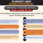 borrowing of reading materials part2 big