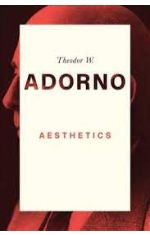 Aesthetics 1958-59