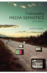 Understanding media semiotics