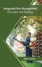 Integrated pest management principles and practice